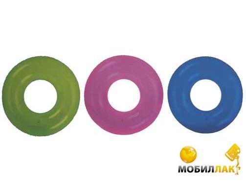 Intex 59260 MobilLuck.com.ua 32.000