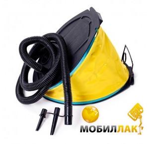 Кемпинг Force 2 уценка 12.06 MobilLuck.com.ua 80.000