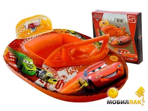 надувная лодка mondo