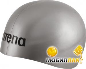 Купить Шапочка для плавания Arena Moulded Silicone assortment_a за 139 гривен от МОБИЛЛАК.