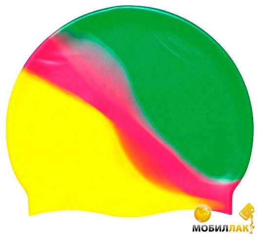 Beco 7391 899 MobilLuck.com.ua 64.000