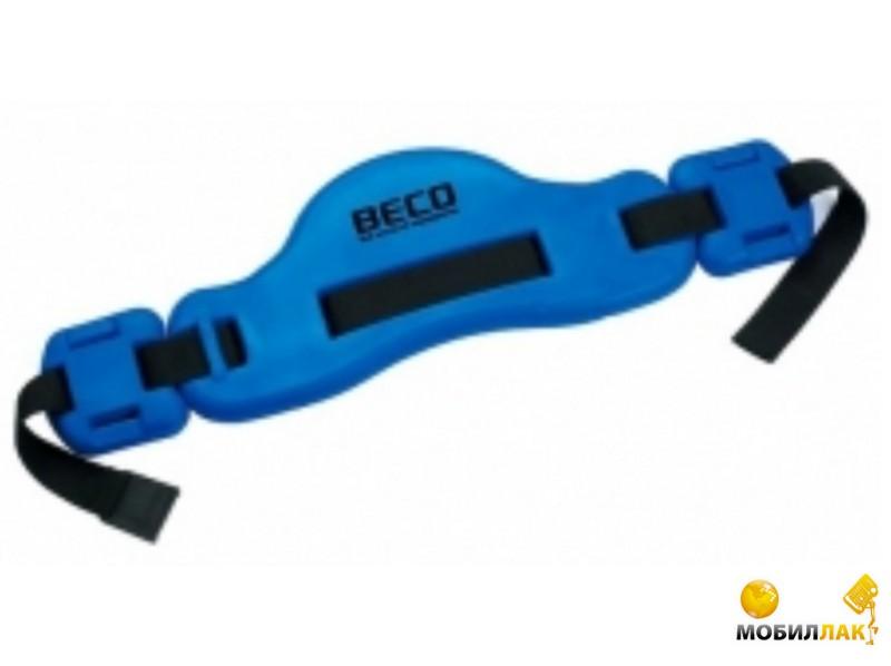 Beco 96022 Variant MobilLuck.com.ua 888.000