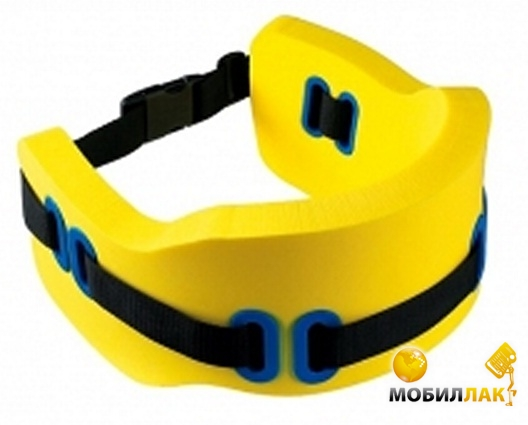 Beco 96023 Slim MobilLuck.com.ua 586.000
