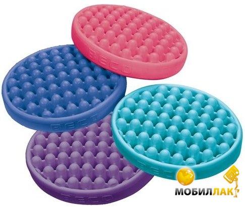 Beco 96033 66 DynaPad MobilLuck.com.ua 344.000
