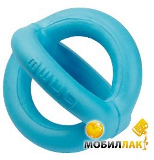 Beco 96043 66 Betomic MobilLuck.com.ua 281.000