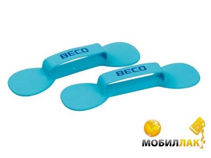 Beco 96044 66 Beflex MobilLuck.com.ua 338.000