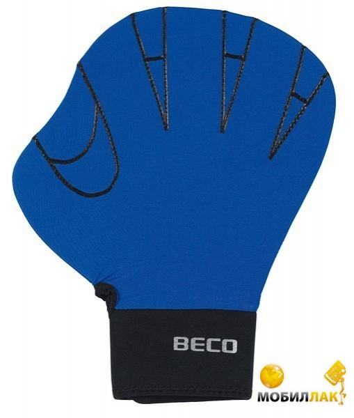 Beco 9635 99 р.3L MobilLuck.com.ua 256.000