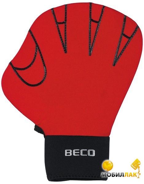 Beco 9635 99 р. 2М MobilLuck.com.ua 256.000