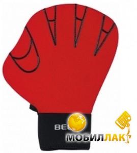Beco 9636 р.L MobilLuck.com.ua 256.000