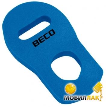 Beco 9637 MobilLuck.com.ua 234.000
