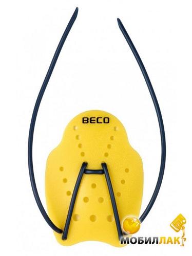Beco 9644 99 р.S MobilLuck.com.ua 208.000