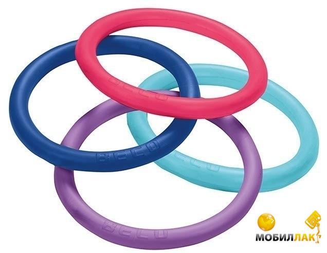 Beco 9666 4 UniversalRing MobilLuck.com.ua 166.000