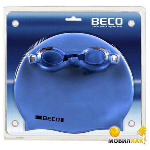 Beco 9905 611 MobilLuck.com.ua 141.000