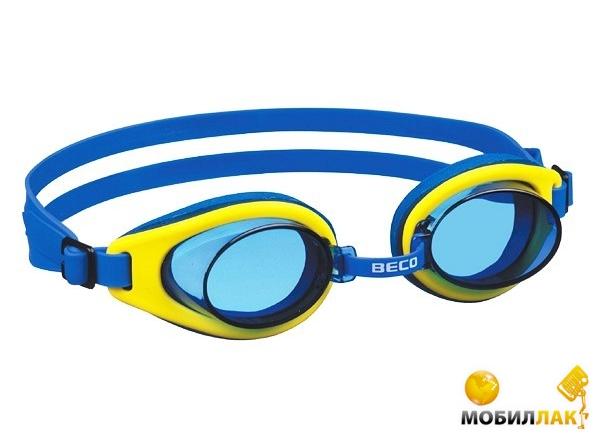 Beco 9939 MobilLuck.com.ua 144.000