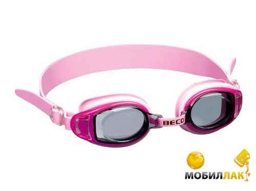 Beco Pro 9927 MobilLuck.com.ua 111.000