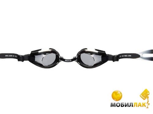 Beco Pro 9969 01 MobilLuck.com.ua 206.000