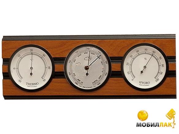 Moller 203974 Moller