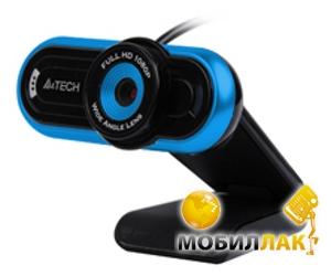 A4 PK-920H-3 HD Black/Blue MobilLuck.com.ua 305.000