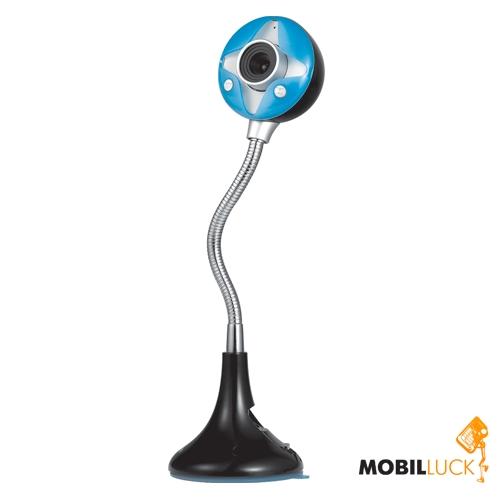 Gemix E10 w/m blue MobilLuck.com.ua 162.000