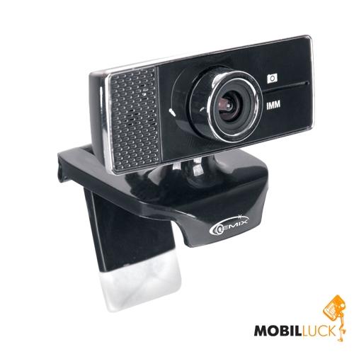 Gemix F10 w/m silver/black MobilLuck.com.ua 220.000