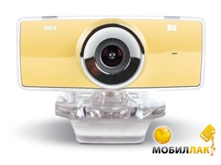 Gemix F9 yellow/blister w/m MobilLuck.com.ua 152.000
