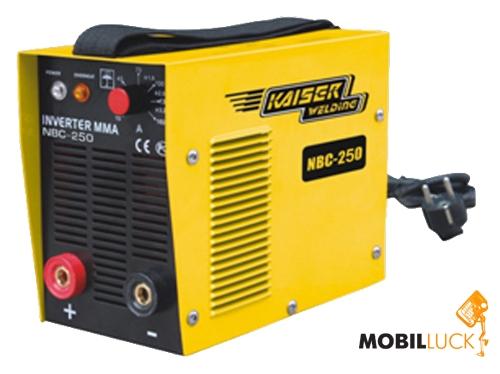 Видео: 1. Сварочный инвертор; Тип электрического тока: постоянный; Максимальный сварочный ток, А: 200; Цикл работы: 40.
