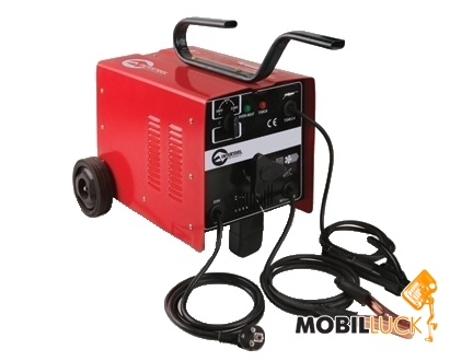 Intertool DT-4116 MobilLuck.com.ua 960.000