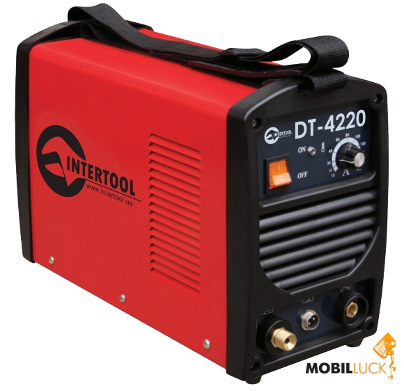 Intertool DT-4220 MobilLuck.com.ua 2420.000