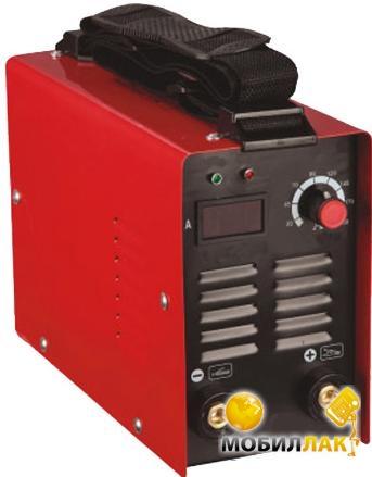 Наличие: на складе (23.11) Гарантия: от производителя.  Сварочное оборудование Протон ИСА-160/Т по низкой цене в...