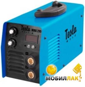 Tesla MMA 295 MobilLuck.com.ua 2856.000