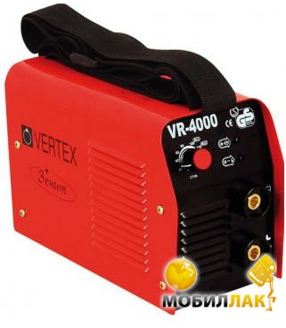 Vertex VR-4000 MobilLuck.com.ua 2063.000