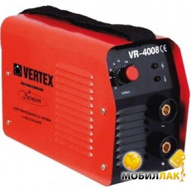 Vertex VR-4008 MobilLuck.com.ua 2628.000