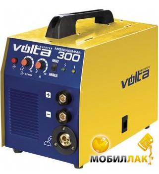 Volta MIG 300 MobilLuck.com.ua 4631.000