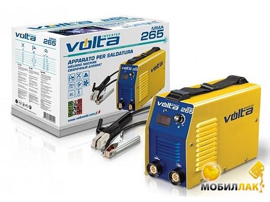 Volta MMA 288 MobilLuck.com.ua 2152.000