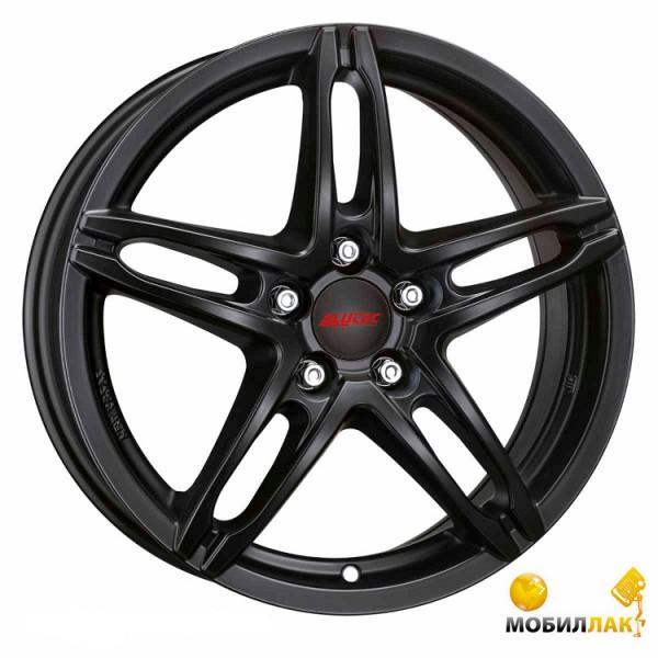 Alutec Poison Black Racing 15/5x112/45 6J 57,1 MobilLuck.com.ua 1156.000