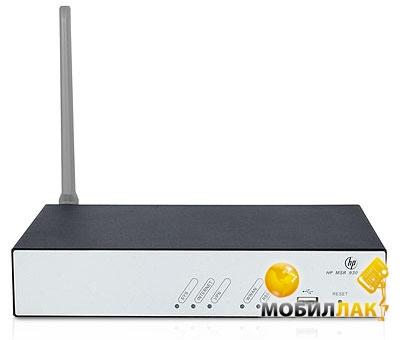 HP MSR930 MobilLuck.com.ua 5506.000