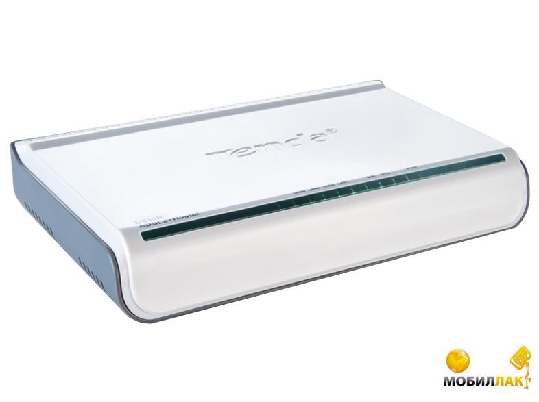 Tenda D830R ADSL2+ MobilLuck.com.ua 207.000