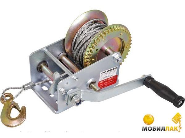 Miol 80-460 MobilLuck.com.ua 503.000