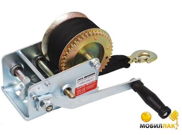 Miol 80-465 MobilLuck.com.ua 508.000