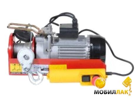 Ultra 6125012 MobilLuck.com.ua 1833.000