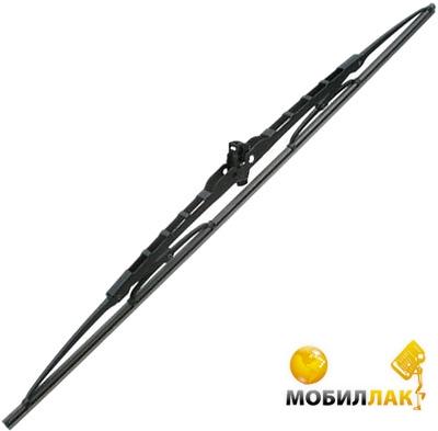 Bosch 3397004668 Eco V3 45C 450 мм MobilLuck.com.ua 39.000