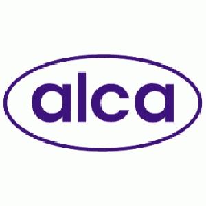 alca Alca Резинка щетки 710 mm 131/2