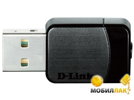 D-Link DWA-171 MobilLuck.com.ua 349.000