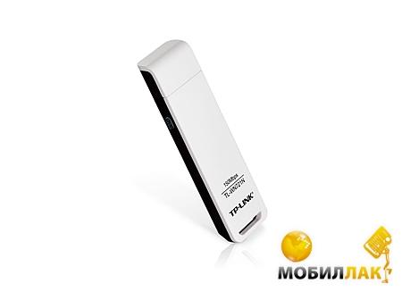 TP-Link TL-WN721N MobilLuck.com.ua 171.000
