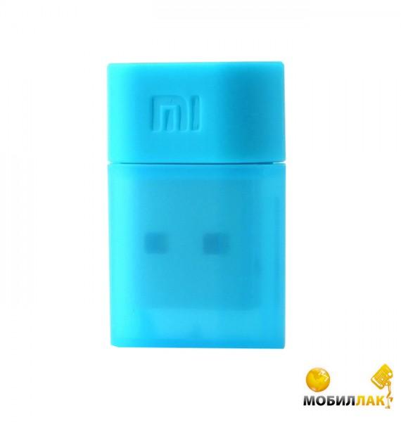 Xiaomi Mini Wifi Blue MobilLuck.com.ua 167.000