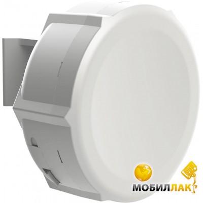 Mikrotik RB/SXT Lite 2 MobilLuck.com.ua 643.000
