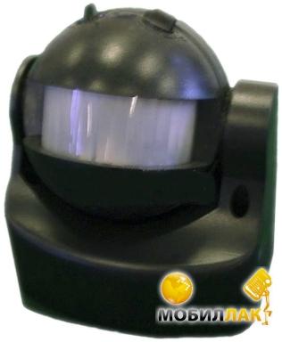 Delux YCA1009 (180) черный MobilLuck.com.ua 85.000