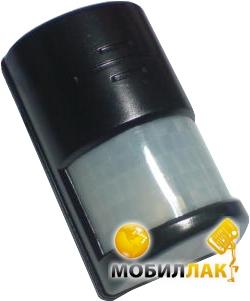 Delux YCA1021 (180) черный MobilLuck.com.ua 83.000