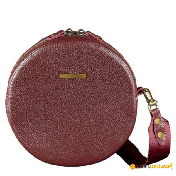 35eeae19dcd3 Женская сумка Blank Note Tablet марсала bn-bag-23-marsala