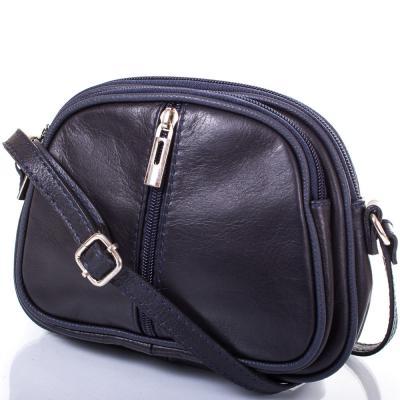 1058083b72fa Женская кожаная сумка-клатч Eterno ETK0195-1. Купить Женская кожаная ...